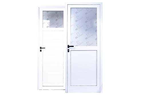 Cr Aluminios Fabrica De Ventanas Puertas Y Cerramientos