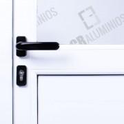puerta-modena-2