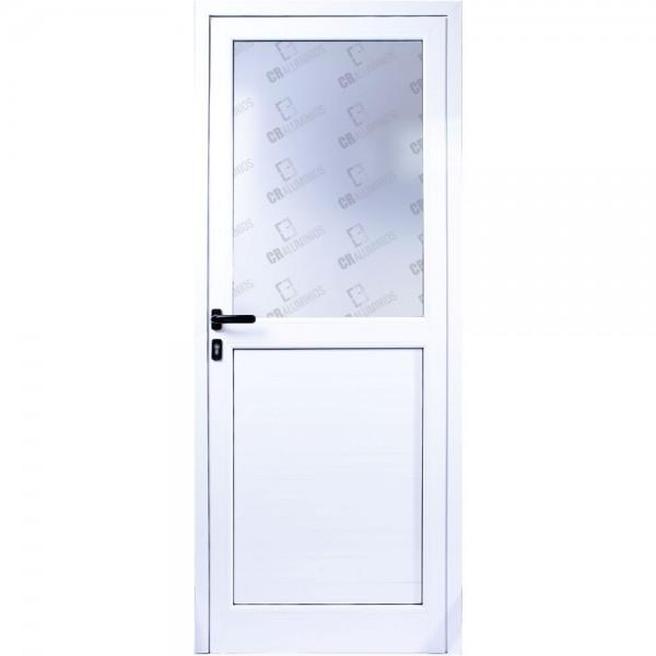 puerta-modena