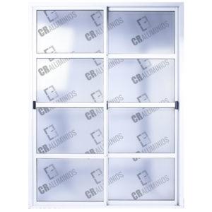 ventana-balcon