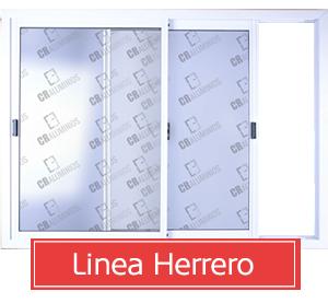 Linea Herrero