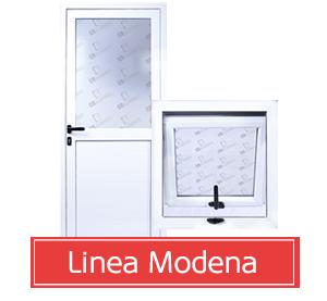 Linea Modena