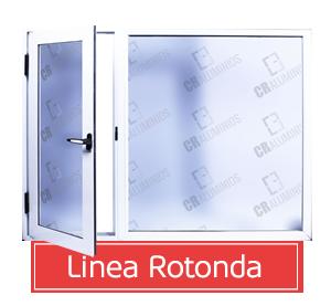 Linea Rotonda