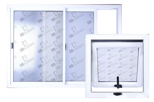 Presupuesto online ventanas aluminio fabulous stunning stunning awesome presupuesto de ventanas - Presupuesto cambiar ventanas ...