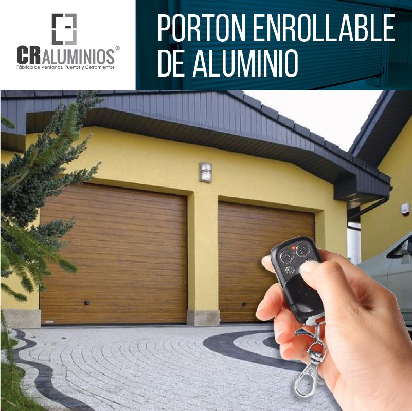 Portones-07