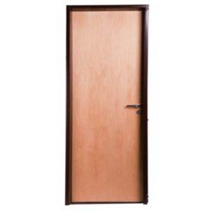 puerta-de-cedro