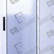 puerta-ventana-3