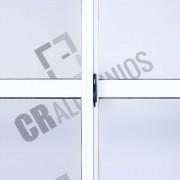 ventana-balcon-3